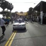 Cierre de Carnaval 2013 (44)