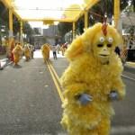 Cierre de Carnaval 2013 (46)