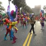 Cierre de Carnaval 2013 (60)