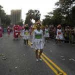 Cierre de Carnaval 2013 (63)