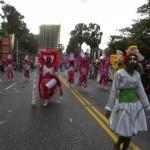Cierre de Carnaval 2013 (64)