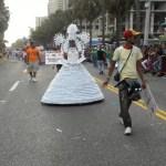 Cierre de Carnaval 2013 (69)