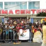 Cierre de Carnaval 2013 (72)