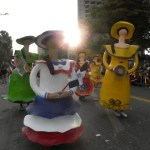Cierre de Carnaval 2013 (74)