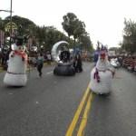 Cierre de Carnaval 2013 (76)