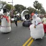 Cierre de Carnaval 2013 (77)