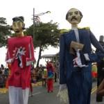 Cierre de Carnaval 2013 (8)