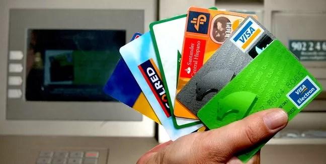 Envían a la cárcel  dos clonadores de tarjetas de crédito  en Higüey