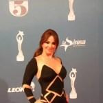 Alfombra Roja Premios Soberano (10)