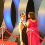 Alfombra Roja Premios Soberano (11)