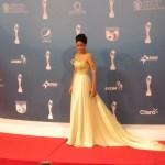Alfombra Roja Premios Soberano (13)