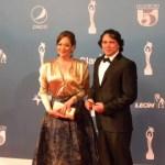 Alfombra Roja Premios Soberano (20)
