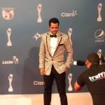 Alfombra Roja Premios Soberano (28)
