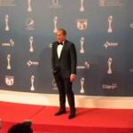 Alfombra Roja Premios Soberano (38)