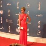 Alfombra Roja Premios Soberano (80)
