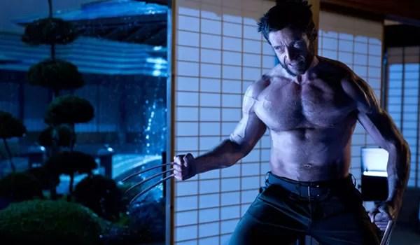 Nuevo tráiler de 'The Wolverine' con mucha más garra