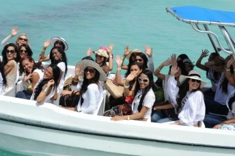 Miss RD Universo 2013 (5)