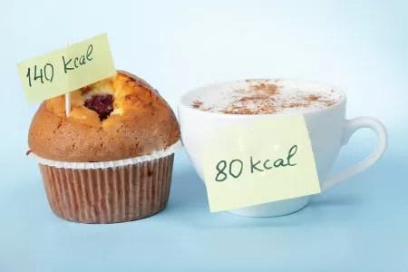 ¿Cuánto te cuesta quemar esas calorías? Saberlo te ayuda a evitar tentaciones