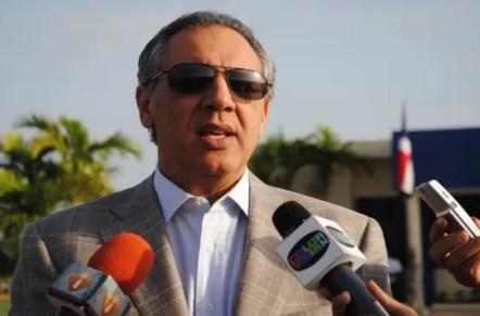 Jose Ramon Peralta