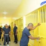 Volverán a ver a Linda: Se reactivan las visitas conyugales en las cárceles de RD