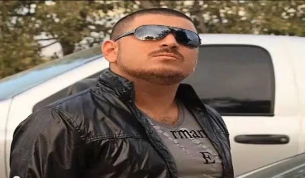 Imponen en México multa de 7mil 782 dólares  a cantante por interpretar narcorridos