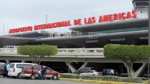 aeropuerto635