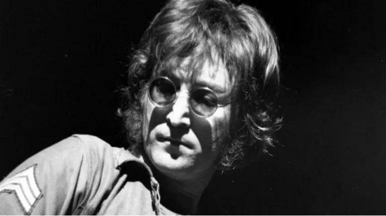 """Subastan entrevista de Lennon sobre la """"tortura"""" de la grabación del último álbum de los Beatles"""