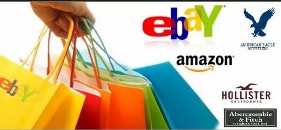 Las compras por Internet, un alivio para los bolsillos de los dominicanos