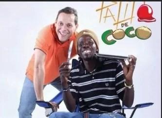 Mánager de Palito de Coco dice lo someterá por difamación