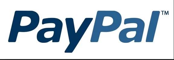 PayPal aumenta 4 veces  el plazo de su Programa de Protección al Comprador