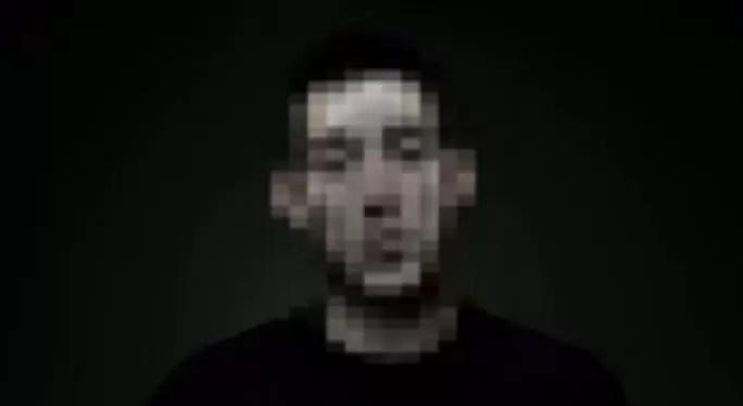Condenan a prisión al conductor asesino de YouTube