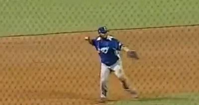 Resumen de lo acontecido anoche en el béisbol invernal (video)