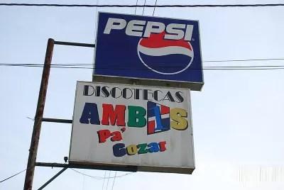 29466-ambisstgo
