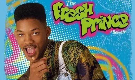 Hallan muerto a productor de 'El príncipe del rap'