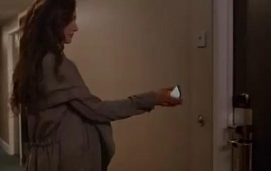 Hoteles permitirán usar el celular como llave de tu habitación