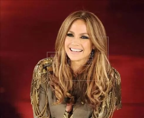 Exmarido de Jennifer López revelará vídeos íntimos de la cantante