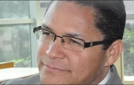 Gedeon Santos