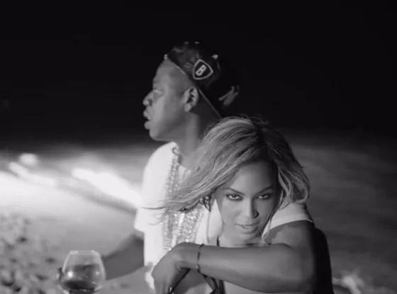Beyonce y Jay Z con  una casita valorada en $45 millones de dólares