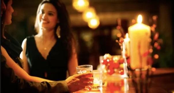 RD dentro de la lista de los países que más alcohol consumen