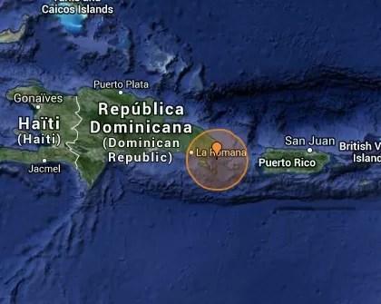 Terremotos_de_hoy