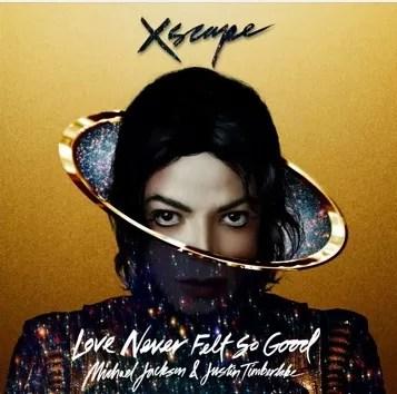 """Michael Jackson resucita con un nuevo álbum, """"Xscape"""""""