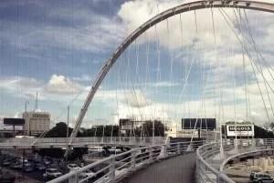 puente maximo gomez