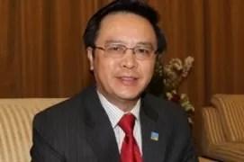 Hoang Binh Quan