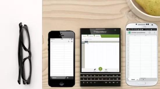 blackberry-passport-100714