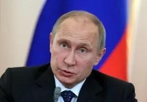 Putin desmiente reapertura de base de espionaje rusa en Cuba