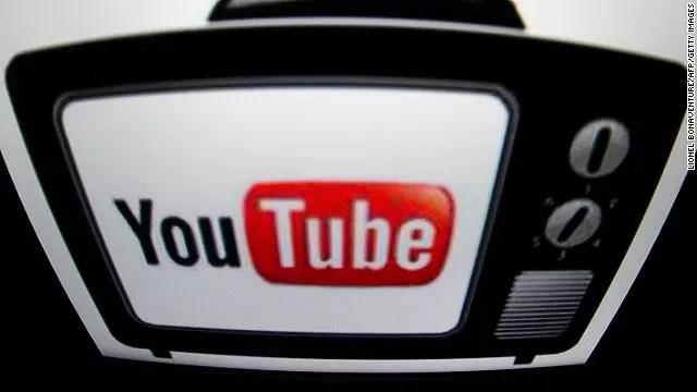 ¿Esconde YouTube el futuro de la televisión?