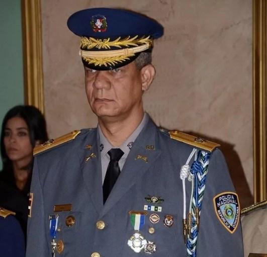 Jefe Amet Pablo Arturo
