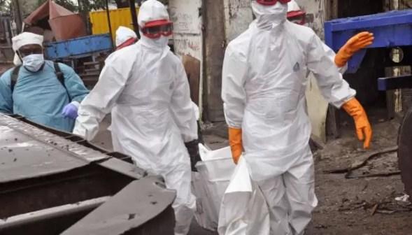 ebola_15