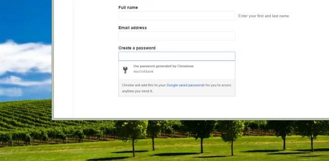 650_1000_chrome-password