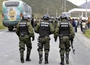 policia-boliviana-1